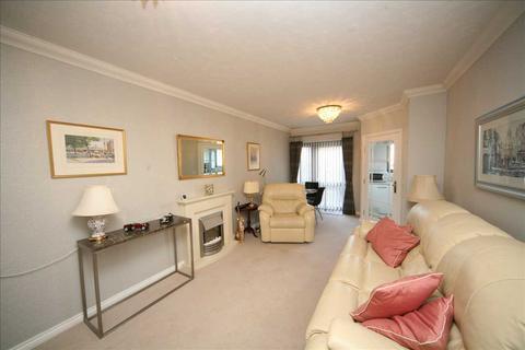 1 bedroom apartment to rent - Amelia Lodge, Henleaze Terrace, Henleaze, Bristol
