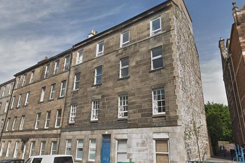 4 bedroom flat to rent - East Preston Street, Newington, Edinburgh, EH8 9QD