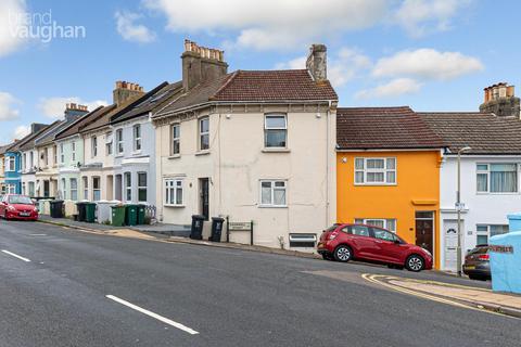 6 bedroom house to rent - Queens Park Road, Brighton, BN2
