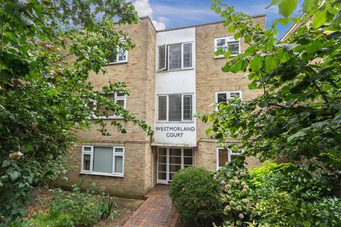 1 bedroom flat for sale - Goldsmid Road, Hove, East Sussex, BN3