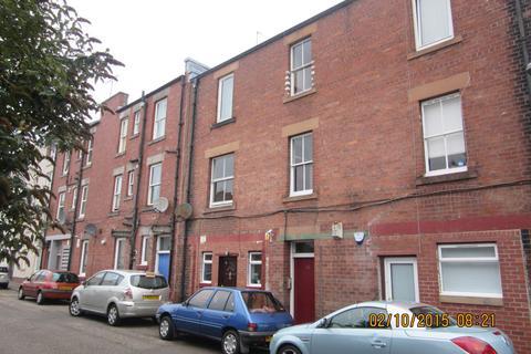 1 bedroom flat to rent - Trafalgar Lane, Leith, Edinburgh, EH6 4DJ