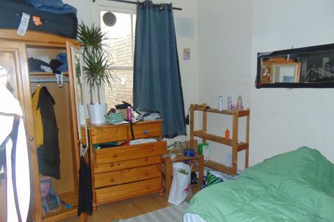 1 bedroom maisonette to rent - Acre Lane, London