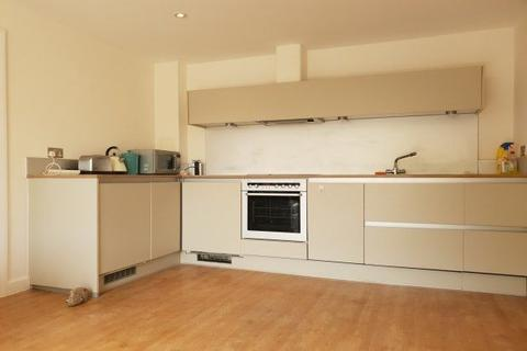 2 bedroom flat to rent - Rose gate House 3 hereford Road , London, London E3