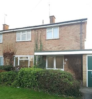 3 bedroom semi-detached house to rent - Little Mill Cottages, Maldon Road, Ulting, Essex