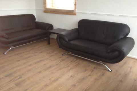 2 bedroom flat to rent - Jodrell Road, Bow E3