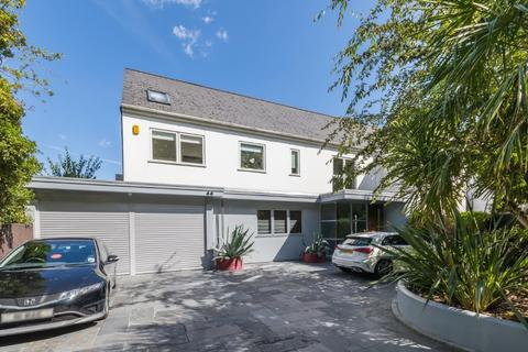 7 bedroom detached house for sale - Withdean Road, Brighton, East Sussex, BN1