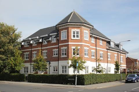 2 bedroom apartment to rent - Bridge Avenue Maidenhead Berkshire