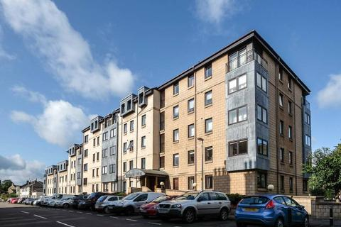 2 bedroom retirement property for sale - 6/29 Roseburn Drive, EDINBURGH, Roseburn, EH12 5NS