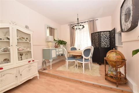 2 bedroom ground floor flat for sale - Church Hill, Newhaven, East Sussex