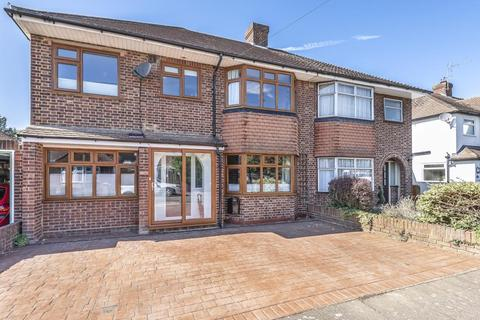 5 bedroom house for sale - Staines-upon-Thames, Surrey, TW18
