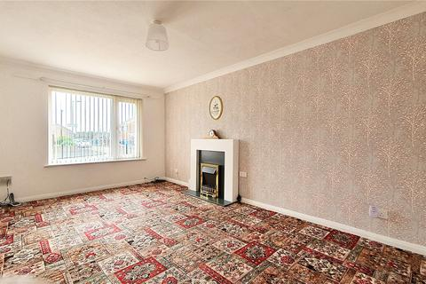 2 bedroom bungalow for sale - Hathersage Road, Hull, East Yorkshire, HU8