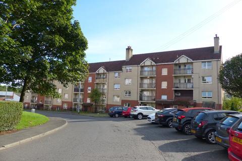 3 bedroom flat to rent - Kilmuir Rd, Thornliebank, Glasgow, G46 8BQ
