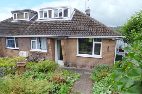 2 bedroom bungalow for sale - Beaumont Street, Netherton, Huddersfield, West Yorkshire, HD4