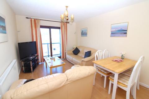 2 bedroom apartment to rent - Abernathy Quay, Maritime Quarter, Swansea