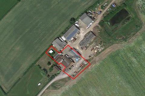13 bedroom barn conversion for sale - BARN CONVERSION, LOW HOUSE FARM, ALDBOROUGH YO51 9HD