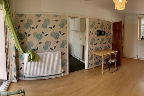 2 bedroom apartment to rent - Port Tennant Road, Swansea