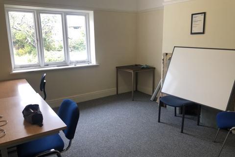 3 bedroom apartment to rent - Gower Road, Killay, Swansea