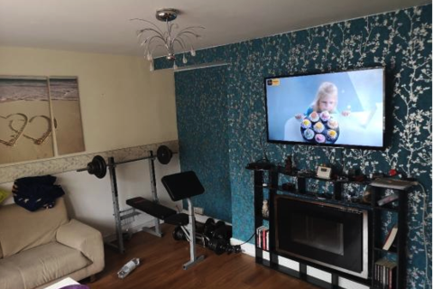 3 bedroom semi-detached house to rent - North Road, Clayton, Manchester M11