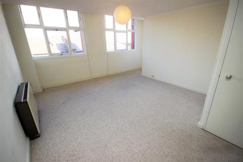 1 bedroom flat for sale - Granby House, Granby Row Manchester M1