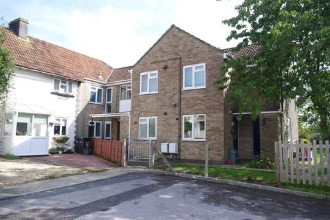 1 bedroom apartment for sale - 18 Eggardon Close, Beaminster, Dorset, DT8