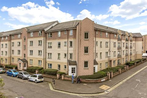 2 bedroom apartment for sale - 38/5 Lower London Road, Abbeyhill, Edinburgh, EH7