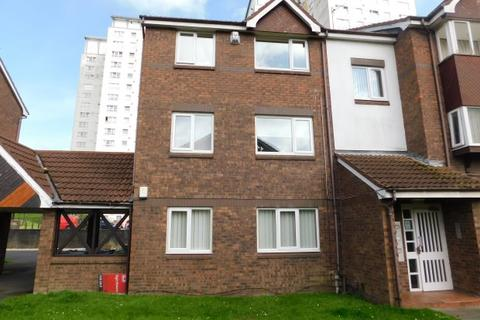 2 bedroom flat for sale - THE STRAND, LAKESIDE VILLAGE, SUNDERLAND SOUTH
