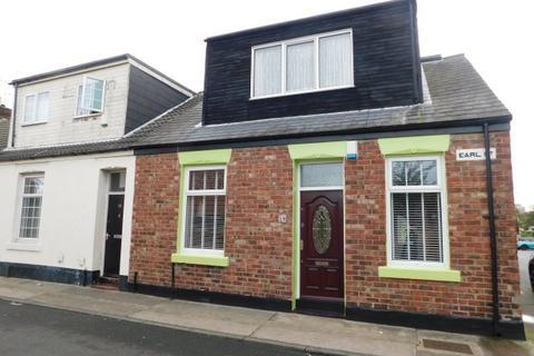 3 bedroom terraced house for sale - EARL STREET, MILLFIELD, SUNDERLAND SOUTH