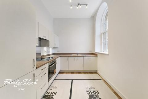 2 bedroom flat for sale - . Mile End Road, Bow