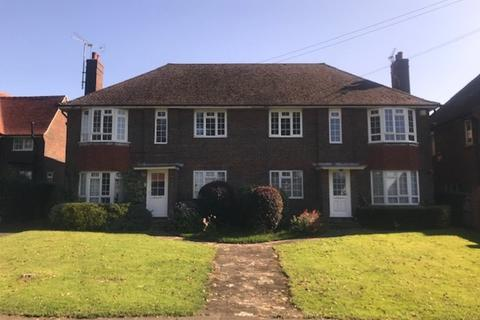 2 bedroom property to rent - 41-43 Tongdean Avenue, Hove