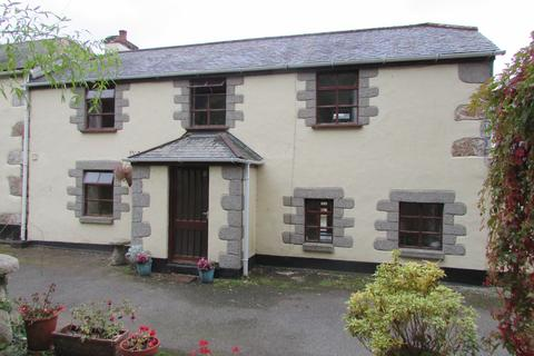 3 bedroom cottage to rent - Townshend TR27