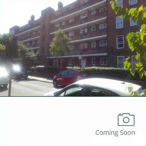 Florence Way Sw12 2 Bed Apartment To Rent 163 1 950 Pcm 163