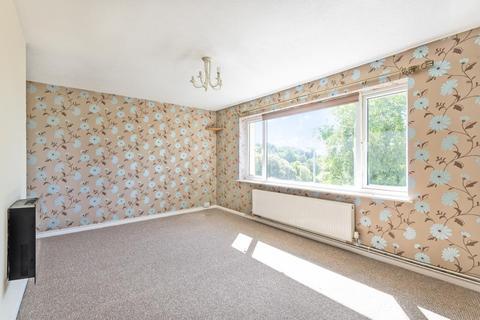 2 bedroom apartment to rent - Lant Avenue, Llandrindod Wells, LD1