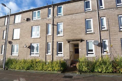 2 bedroom flat to rent - Tobago Street, Glasgow