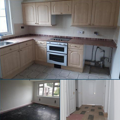 2 bedroom flat to rent - Saltney Road, Norton, Stockton-On-Tees TS20