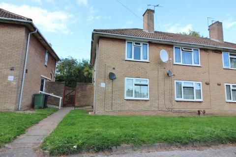 1 bedroom flat for sale - Shepherd Drive, Willenhall