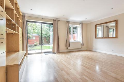3 bedroom terraced house to rent - Maidenhead, Berkshire, SL6
