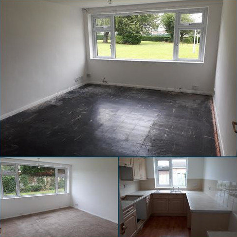 1 bedroom flat to rent - Saltney Road, Norton, Stockton-On-Tees TS20