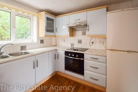 3 bedroom terraced house for sale - Central Drive, Shotton, Deeside, CH5