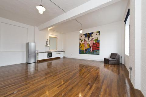 2 bedroom apartment for sale - Stanley Gardens Acton W3