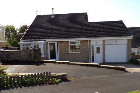 2 bedroom bungalow for sale - Wentworth Park, Allendale, Hexham, Northumberland, NE47 9DR