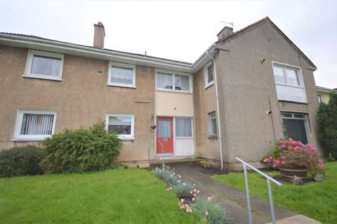 1 bedroom flat to rent - Wingate Drive, East Kilbride, South Lanarkshire, G74 3HB