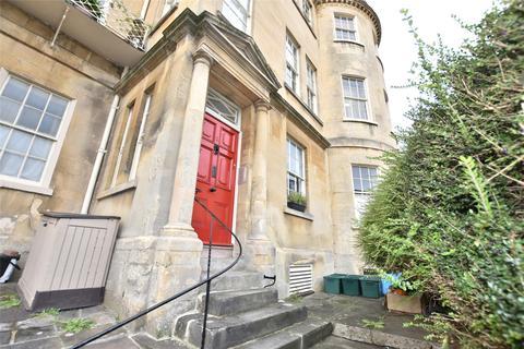 1 bedroom flat for sale - Belvedere, BATH, Somerset, BA1 5ED
