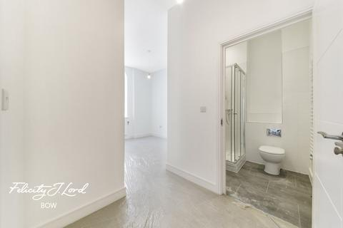 2 bedroom flat for sale - 206 Mile End Road, Bow