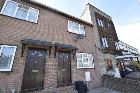 2 bedroom terraced house for sale - Roberts Close, ORPINGTON, Kent, BR5 4RP