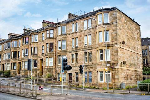 1 bedroom flat for sale - Bearsden Road , Flat 0/3, Anniesland, Glasgow, G13 1JX