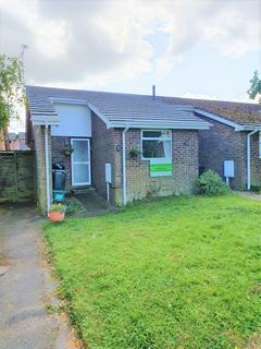 1 bedroom bungalow for sale - Earlswood Drive