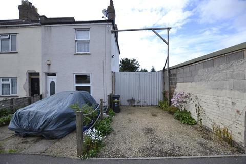 3 bedroom semi-detached house for sale - Kelston Road, Bristol, BS10 5EP