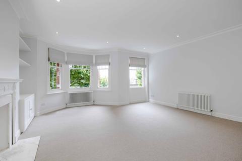 1 bedroom flat for sale - Tite Street, London. SW3