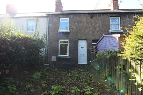 2 bedroom terraced house to rent - Logan Street, Durham, DH7