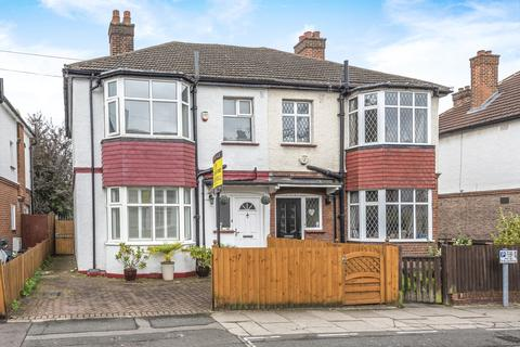3 bedroom semi-detached house for sale - Nightingale Lane Bromley BR1